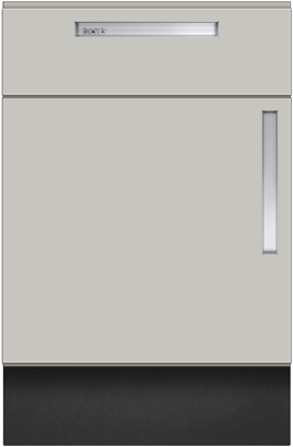 C-2200 Series Base Cabinets