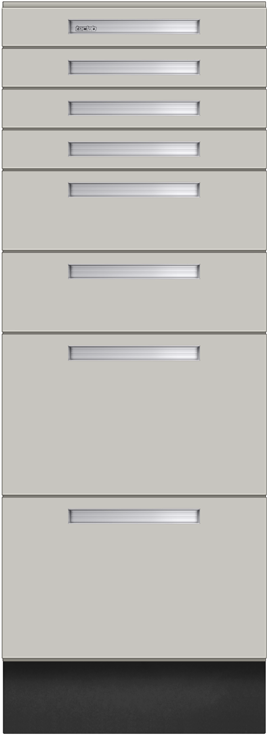C-6000-22 Series Base Cabinets