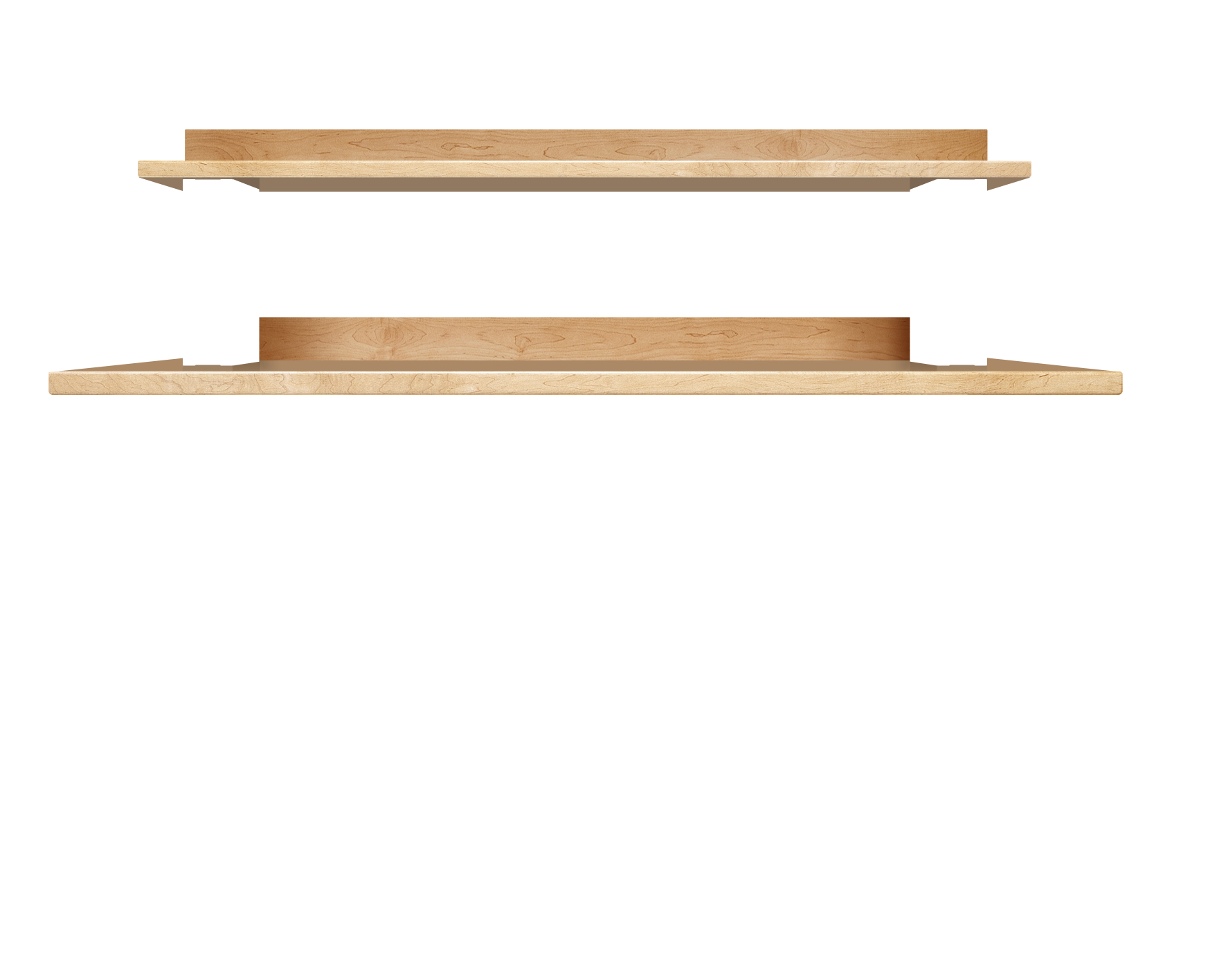 Maple Work-Surface